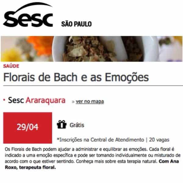 Sesc_Araraquara