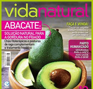 Vida natural_2015